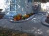 2011-09-28_14-58-45_108