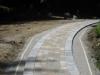 jancic-walkway-050