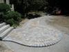 jancic-walkway-053