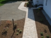 landscaping-051