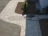 landscaping-052