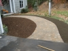 landscaping-090
