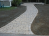 landscaping-427