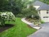 landscaping-jamaica-001