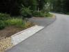 landscaping-jamaica-022