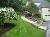 landscaping-jamaica-029