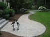 landscaping-jamaica-037