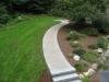 landscaping-jamaica-047