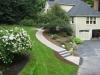 landscaping-jamaica-049